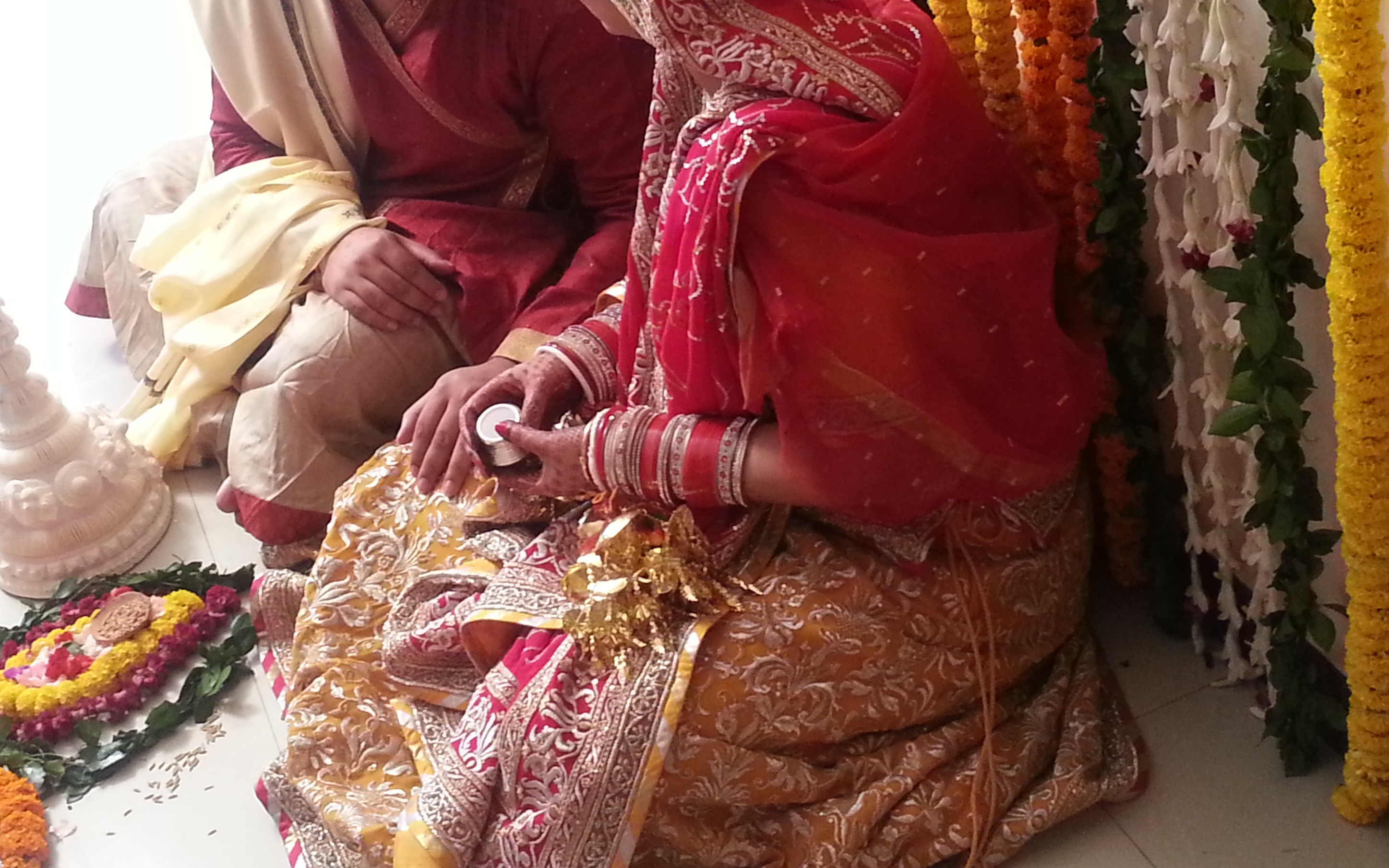 essay on hindu marriage Haf policy brief: hinduism and homosexuality  states in his essay on homosexuality and hinduism:  is a key marriage ritual that enunciates seven vows of an.