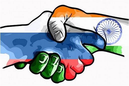 Photo Credit: http://www.commoditytrademantra.com/india/russia-india-begin-negotiations-to-use-national-currencies-bypassing-dollar/