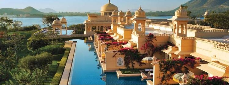 Source: maharajas-express-india.com